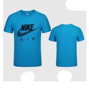 39ae792751736127 300x300 - NIKE 跑步 短袖t恤 情侶款 圓領 莫代爾棉 打底衫 修身 簡約 上衣服