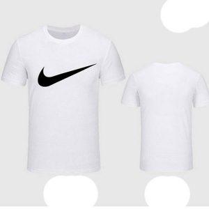 39d9f8eb4236af5b 300x300 - NIKE 跑步 短袖t恤 情侶款 圓領 莫代爾棉 打底衫 修身 簡約 上衣服