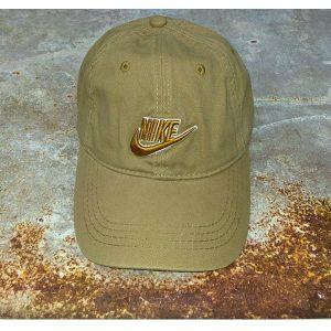 3b105beabcb3ec3f 300x300 - nike 帽子 夏季 棒球帽 男 百搭 鴨舌 太陽帽 運動 旅遊 遮陽帽 如圖