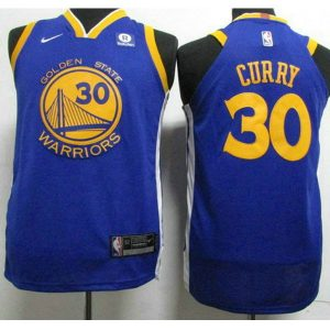 3be28d5e2284b5a1 300x300 - Nike NBA球衣 勇士新款 彩藍
