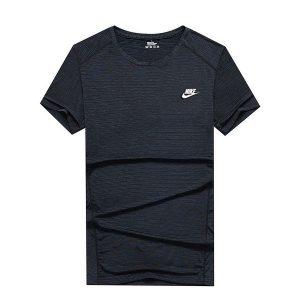 3e7d0393b241347e 300x300 - NIKE 跑步 短袖t恤 情侶款 圓領 莫代爾棉 打底衫 修身 簡約 上衣服