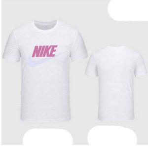 3e8820517bf58c40 300x300 - NIKE 跑步 短袖t恤 情侶款 圓領 莫代爾棉 打底衫 修身 簡約 上衣服
