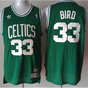 420dc69797c3b94b 300x300 - Nike NBA球衣 網眼印花 凱爾特人33 復古版