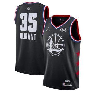 42ef5b5837ced098 300x300 - Nike NBA球衣 全明星勇士35黑