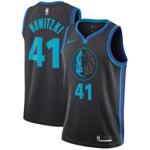 45e35ce901cf1d6b 300x300 - Nike NBA球衣 小牛41城市版