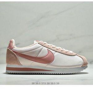46896c2e2f309a49 300x300 - Nike Classic Cortez Betrue 阿甘 復古跑鞋 女鞋 色