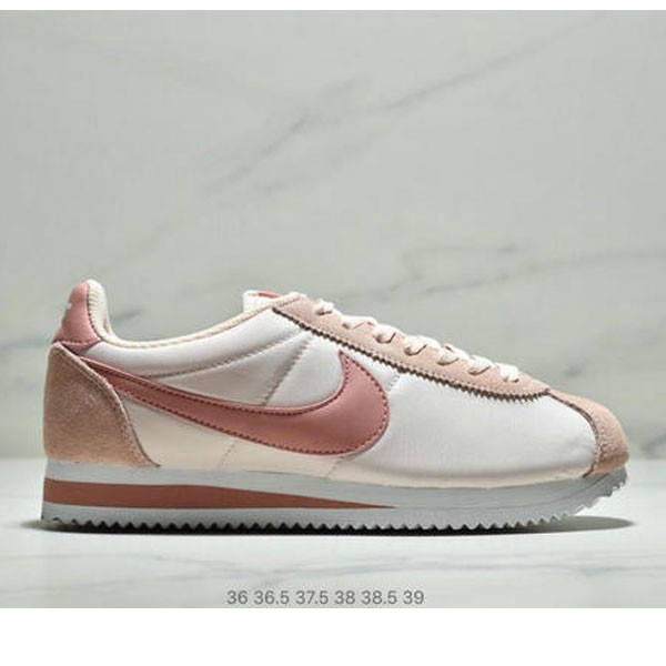 Nike Classic Cortez Betrue 阿甘 復古跑鞋 女鞋 色