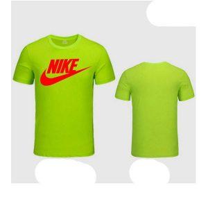 4773236000375704 300x300 - NIKE 跑步 短袖t恤 情侶款 圓領 莫代爾棉 打底衫 修身 簡約 上衣服