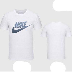 47e1a8c31315e028 300x300 - NIKE 跑步 短袖t恤 情侶款 圓領 莫代爾棉 打底衫 修身 簡約 上衣服