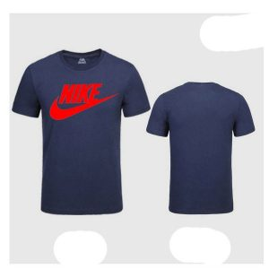 48e7c2ac3282e0e1 300x300 - NIKE 跑步 短袖t恤 情侶款 圓領 莫代爾棉 打底衫 修身 簡約 上衣服