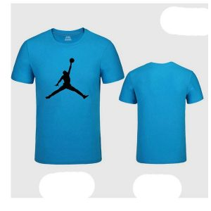 49ef9a639bdd111b 300x300 - NIKE 跑步 短袖t恤 情侶款 圓領 莫代爾棉 打底衫 修身 簡約 上衣服