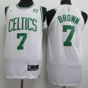 4ac1ea0f56661259 300x300 - Nike NBA球衣 凱爾特人 7號 海沃德 白色