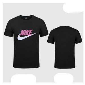 4b1bbaa9108d11fa 300x300 - NIKE 跑步 短袖t恤 情侶款 圓領 莫代爾棉 打底衫 修身 簡約 上衣服