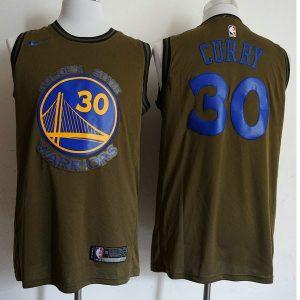 4c63dca005c24412 300x300 - Nike NBA球衣 勇士0白