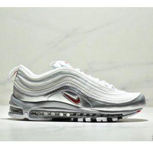 4d06c4b70b16d895 300x300 - NIKE AIR MAX 97 OG UNDFTD 97復古全掌小氣墊減震跑鞋 情侶款 白銀紅
