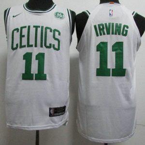 4fd37da5595b10b6 300x300 - Nike NBA球衣 凱爾特人 20號 海沃德 白色