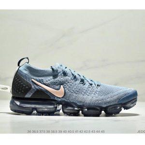 50f38c3168317b6f 300x300 - Nike Air Vapromax Flyknit 2.0 二代大氣墊 情侶款 藍黑