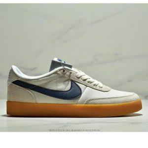 5159d518ee0188ea 300x300 - Nike Killshot 2 Leather 開拓者 低幫跑鞋 情侶款 白灰深藍