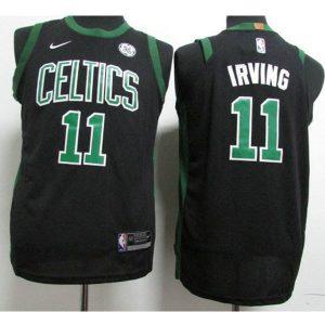 53162dd9464964e3 300x300 - Nike NBA球衣 凱爾特人 11號 海沃德 黑色