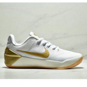 53a6c80053e62536 300x300 - NIKE KOBE A.D. EP 黑曼巴ZK12戰靴 科比12代低幫籃球鞋 男鞋 白金