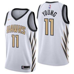 552b5963e37238b5 300x300 - Nike NBA球衣 老鷹11城市版