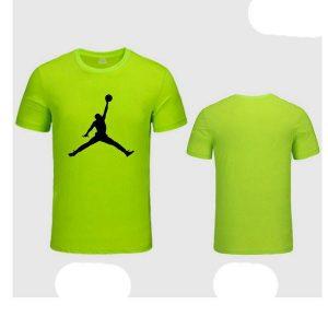 557516cb85611af0 300x300 - NIKE 跑步 短袖t恤 情侶款 圓領 莫代爾棉 打底衫 修身 簡約 上衣服