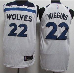 565af95820948ef8 300x300 - Nike NBA球衣 森林狼