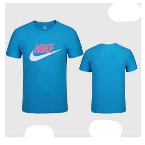 568fdb30461856c6 300x300 - NIKE 跑步 短袖t恤 情侶款 圓領 莫代爾棉 打底衫 修身 簡約 上衣服