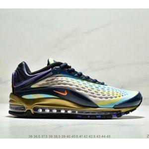 56d3ee2ff2e3f197 300x300 - Nike Air Max99 SUPREME 大氣墊聯名緩震復古跑鞋 情侶款 如圖