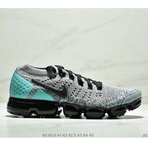 573b8c6a4111e1ce 300x300 - Nike Air Vapromax Flyknit 2.0 二代大氣墊 男款 灰藍黑