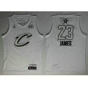 57dac1e2404e662f 300x300 - Nike NBA球衣 全明星 白色