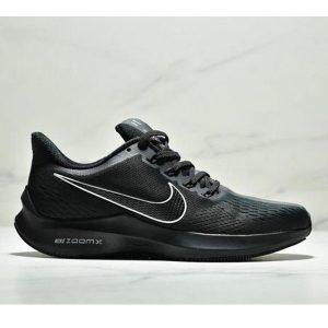 5843efec92445a1c 300x300 - NIKE ZOOM PEGASUS V6 TURBO登月 運動跑鞋 男鞋 黑白