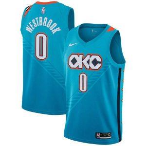 58590ad4824b4d1e 300x300 - Nike NBA球衣 雷霆0城市版