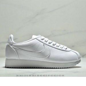 5aec31f73d303c09 300x300 - Nike Classic Cortez Betrue 阿甘 復古跑鞋 情侶款 白色