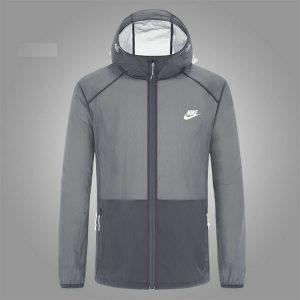5b62386418f45b22 300x300 - Nike 男夏季面板衣超薄透氣男士防晒服外套戶外釣魚面板風衣
