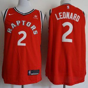 5c6346a7faa156cc 300x300 - Nike NBA球衣 猛龍2紅色