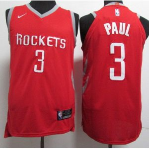 5d26c367914e2a88 300x300 - Nike NBA球衣 火箭  紅色
