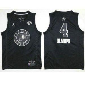 5ea41b2e362cc16d 300x300 - Nike NBA球衣 全明星 黑色