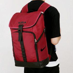 5fe30a86caa396ce 300x300 - Nike 雙肩包 NBA球星 詹姆斯大容量揹包 旅行包 健身包 NK-0921 棗紅