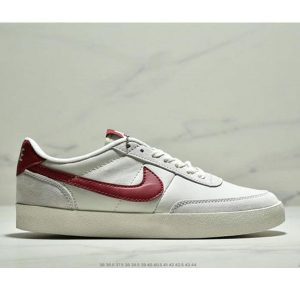 605d6e6c2dff0f68 300x300 - Nike Killshot 2 Leather 開拓者 低幫跑鞋 情侶款 白灰酒紅