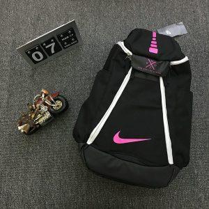 60757e540e68ab5e 300x300 - Nike USA奧運版 美國隊 NBA球星款 KD杜蘭特雙肩包 大容量運動包 黑色