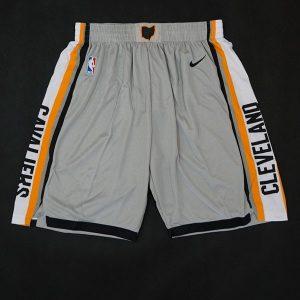 612c7b17628be068 300x300 - Nike NBA球衣 球褲 騎士隊