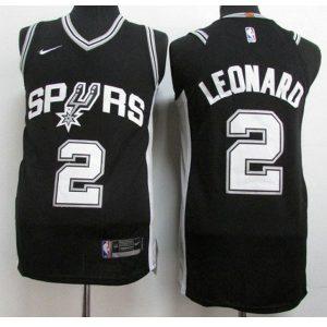 6365f50bf6515384 300x300 - Nike NBA球衣 馬刺