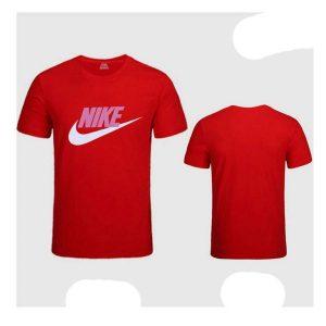 63836f64a836c3c7 300x300 - NIKE 跑步 短袖t恤 情侶款 圓領 莫代爾棉 打底衫 修身 簡約 上衣服