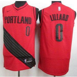 64a8a79237bb03ff 300x300 - Nike NBA球衣 開拓者0紅