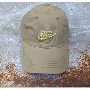 665b757e8ee659f5 300x300 - nike 帽子 夏季 棒球帽 男 百搭 鴨舌 太陽帽 運動 旅遊 遮陽帽 如圖