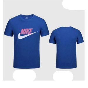 66e0a40450138c16 300x300 - NIKE 跑步 短袖t恤 情侶款 圓領 莫代爾棉 打底衫 修身 簡約 上衣服