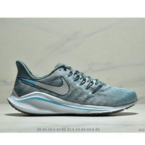6bc49ceb9cb9cd76 300x300 - NIKE AIR ZOOM VOMERO 14 網面透氣效能跑步鞋 男鞋 藍色