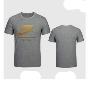 6e04fe26aebf74c6 300x300 - NIKE 跑步 短袖t恤 情侶款 圓領 莫代爾棉 打底衫 修身 簡約 上衣服