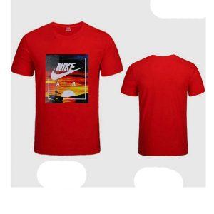 6f2dd951f065f4bd 300x300 - NIKE 跑步 短袖t恤 情侶款 圓領 莫代爾棉 打底衫 修身 簡約 上衣服